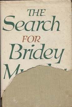 Image for The Search for Bridey Murphy