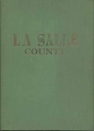 Image for La Salle La Salle County, South Texas Brush Country, 1856-1975