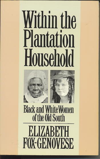 Image for Within The Plantation Household